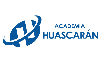 huascaran 4