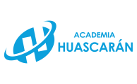 huascaran2